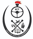 NILT Logo.jpg