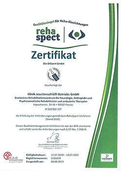 RehaSpect_Zertifizierung.jpg
