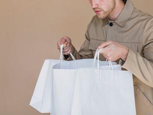 7 Tipps, um Greenwashing zu vermeiden
