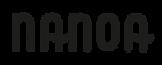 nanoa_2021_black 1000x400.png