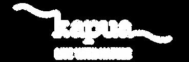 kapua-logo_logo_w_tagline_white.png