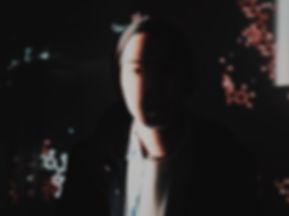 Dark 4.jpg