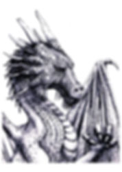 coloring-adult-dragon.jpg