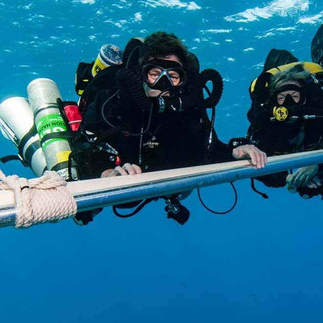 discover-technical-diving.jpg
