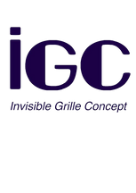 igc blue.png