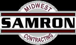 asphalt, concrete, construction, roadwork, industrial, contracting, building