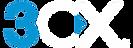 3CX_Logo_White-300x108.png