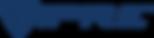 VIPRE-logo.png