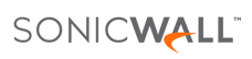 SonicWall_2016_Logo.png