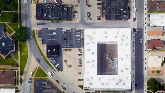 Quatros Satelite.jpg