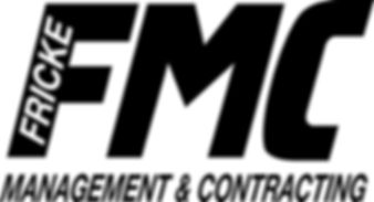 FMC Logo - 2018 (JPG).jpg