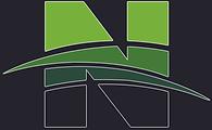 NPTlogoNonly_REBUILT.tif