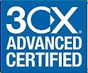 3CX certifed