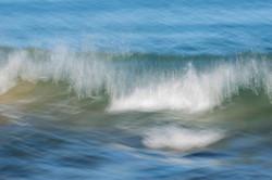 Les bleus aiment la mer, 2015