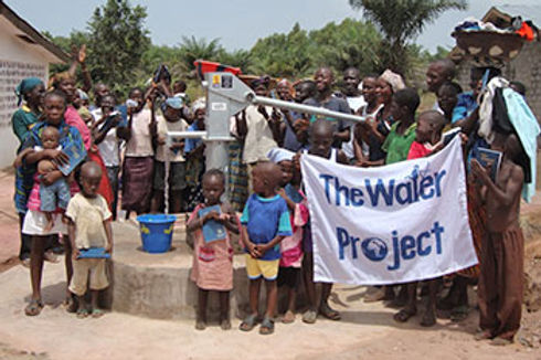 the water project.jpeg