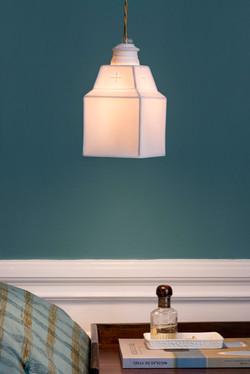 Lampe Paris