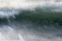 Au coeur de la vague, 2014