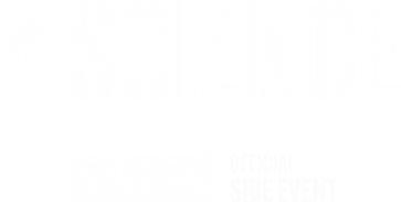 Y Science 2018-Official-side-event-logo-white.