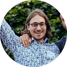 Kasper_Gubba_Ørtenblad.png