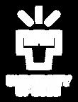 oulun-yliopisto_logo_fin-eng_cmyk_nega1-