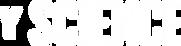 YScience-logo-white.png