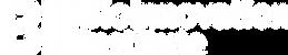 BII_Logo_White_RGB.PNG