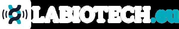 Labiotech_Logo.png
