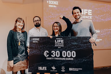 045 Life Science Pitching 2019_.jpg