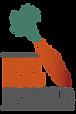 South Island Farmhub Logo.png