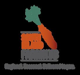 South Island Farmhub Logo_with Tagline.p