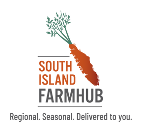 South Island Farmhub Logo_with Tagline.p