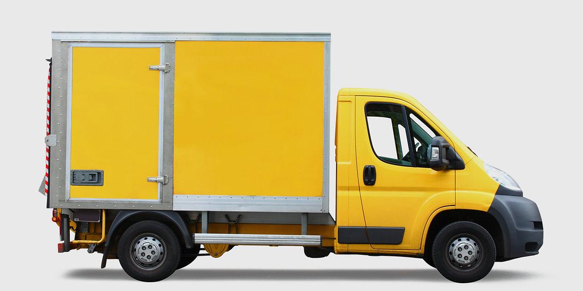 commercial auto insurance florida