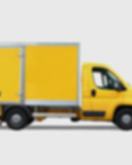 Gul Delivery Truck