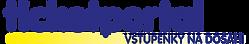 ticketportal_logo.png