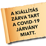 tutanchamon_zavreno4-2.png