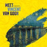 van_gogh_IG---obrazy_01.jpg