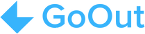 goout_logo.png