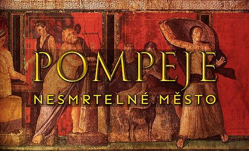 EXB_Pompeii.jpg