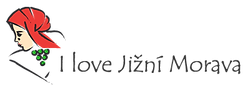 logo_ILJM_horizontal.png