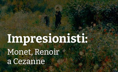 impresionisti-2.jpg