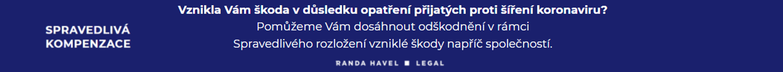 RHL.png