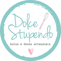 logotipo_DS.png
