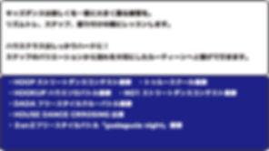 YUSUKE説明.jpg