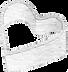 _0044_cortador-coração.png