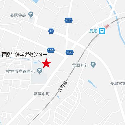 地図菅原.jpg