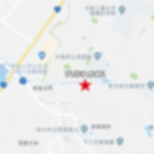LOCOS地図.jpg