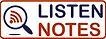 listennotes - KiTV Network