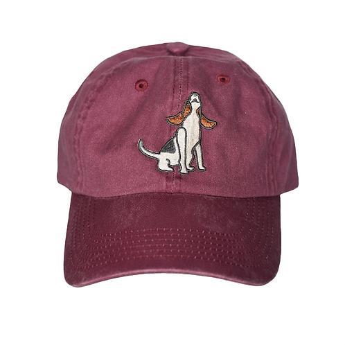 GOOD HOUND CAP