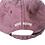 Thumbnail: GOOD HOUND CAP