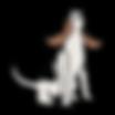 lostandhound_2 copy.PNG